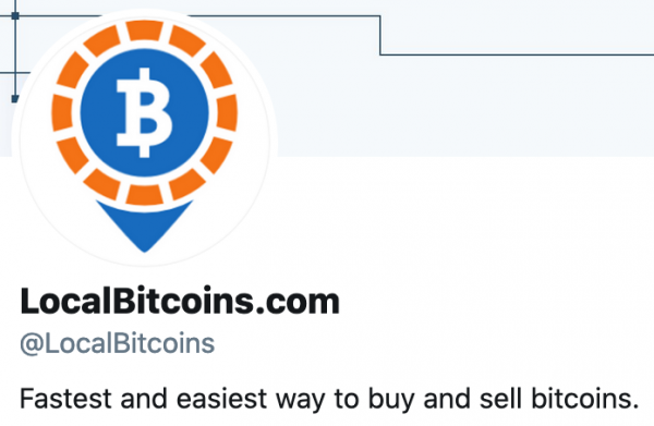 What is the Easiest Way to Buy Bitcoin Over the Internet?