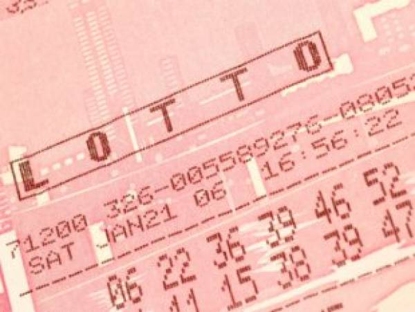 Tips for Buying the Winning Online Lotto Ticket