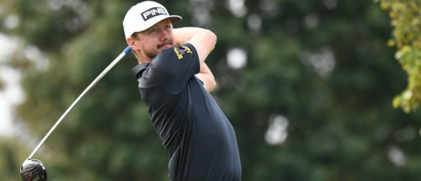 Mackenzie Hughes Payout Odds to Win 2021 US Open
