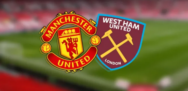 Man Utd v West Ham Picks, Betting Odds - Wednesday July 22