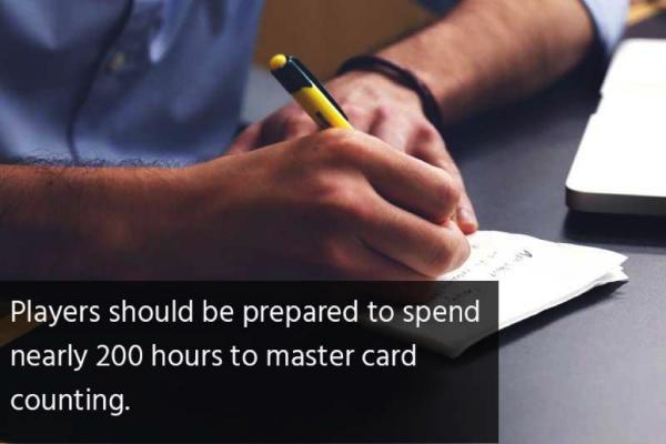 Visa and MasterCard's New Gambling Requirements