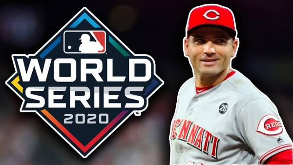 2020 World Series Biggest Liabilities for the Sportsbooks
