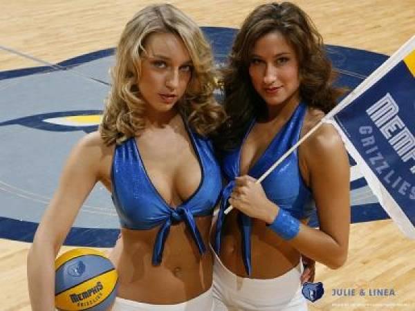 NBA playoffs memphis grizzlies