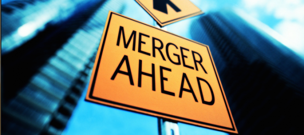 A$11.3bn Merger Between Tabcorp and Tatts Group to Move Forward