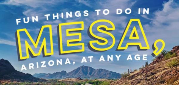Where Can I Watch, Bet the Usman vs. Masvidal Fight UFC 251 From Mesa, Arizona