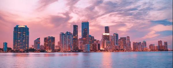 Find a Sportsbook Near Miami
