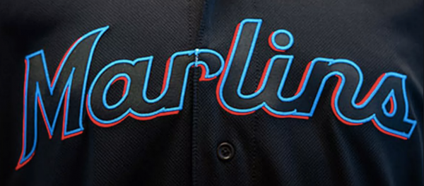 MLB Futures – Miami Marlins 2020 World Series Odds