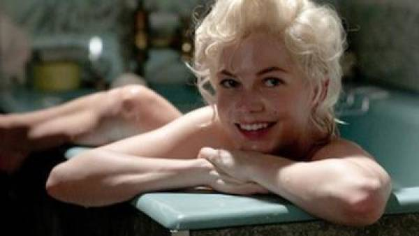 Odds to Win Best Actress – 2012 Oscars:  Michelle Williams