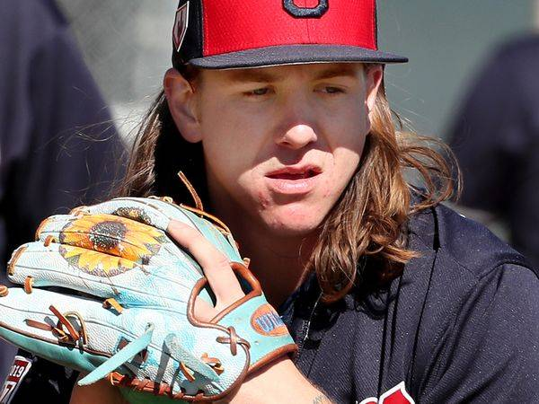 Free Pick: Red Sox vs. Indians August 13