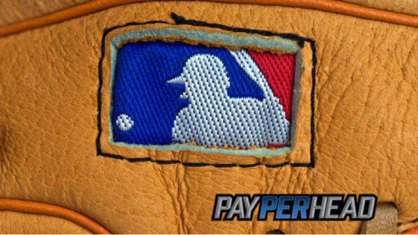 Online Bookie Tips: 3 Tips to Cross NFL Bettors Over To MLB
