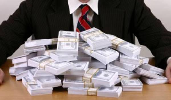 Bookmaker Online Poker Free Cash