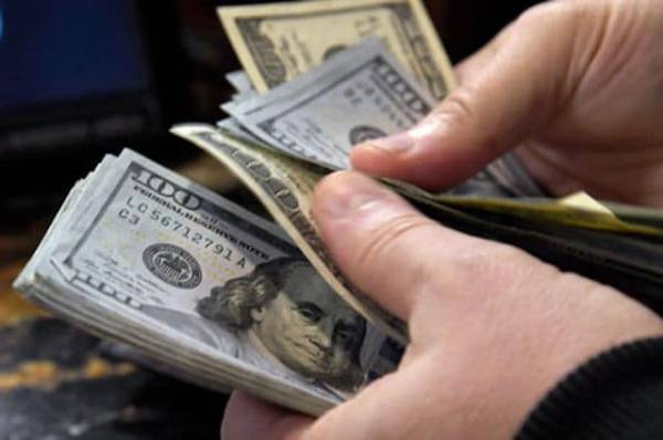 How Does a Pay Per Head Bookie Business Works