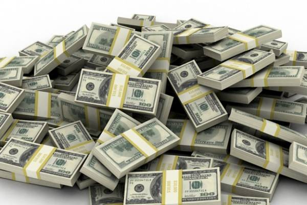 Play slots for real money usa nj online gambling sites