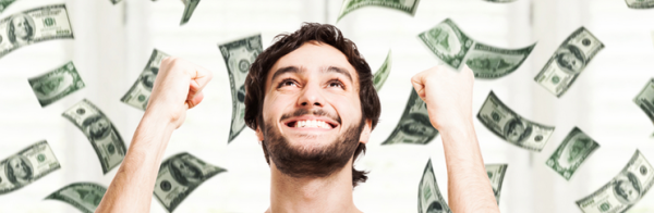 You Can Make More Money By Managing Your Clients