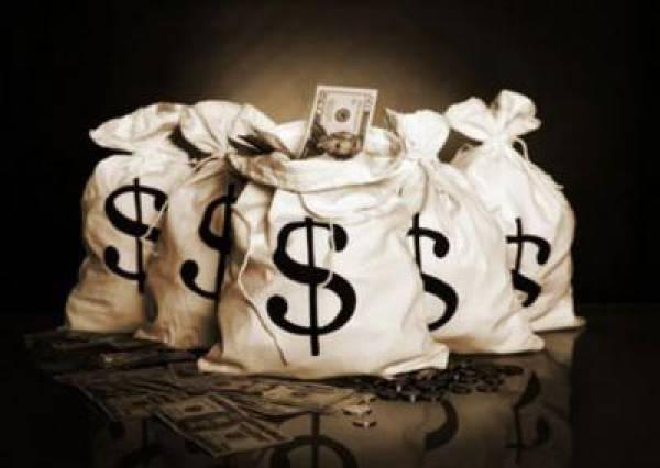 $100 Million Poker Tournament Macau
