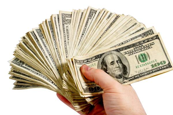 Make More Money With Premium Pay Per Head Bookie Software