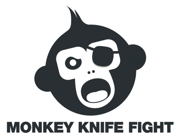 Monkey Knife Fight Review l Complaints