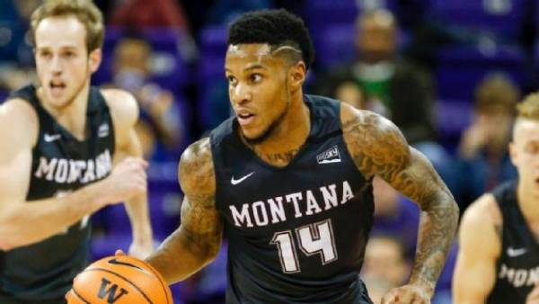 Montana Win Against Michigan - Payout Odds - 2018 March Madness