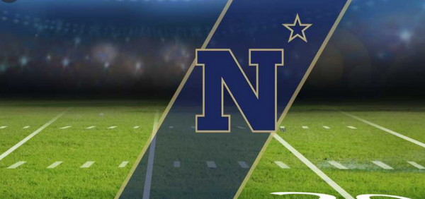 Brigham Young at Navy Betting Preview (Sept 7)
