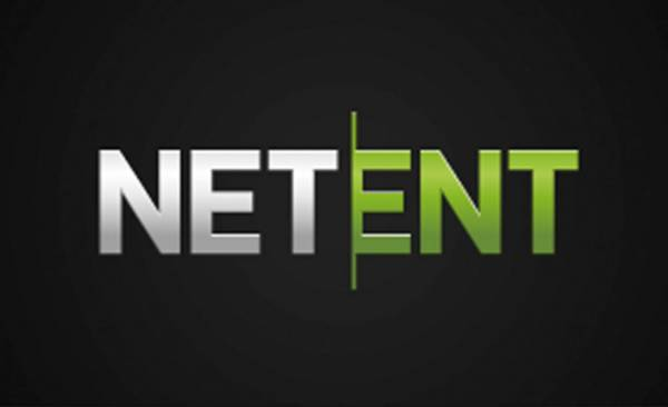 Best/biggest NetEnt Casino games of 2019