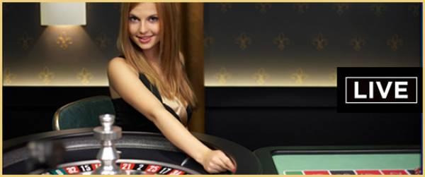 Niche Marketing for Online Casino Websites