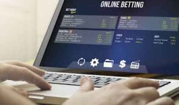 Revenue Share Licenses for Online Sports Betting in New Jersey a Tough Sell