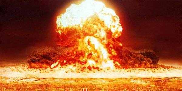 Bitcoin Goes Nuclear Presidents Day Weekend Trading To $11,000 Mark