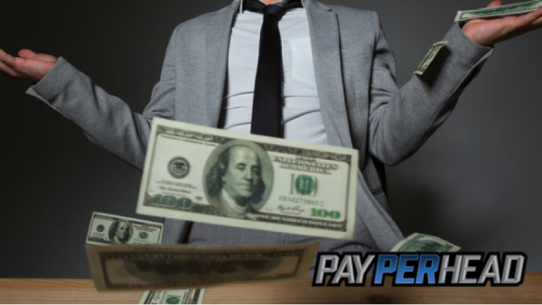 Online Bookie Tips: How To Handle Sharp Bettors 101