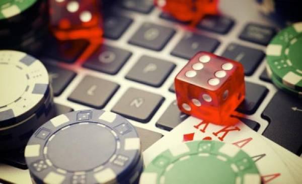 Die steigende Popularität von Casinos ohne oder mit niedrigem Einsatz