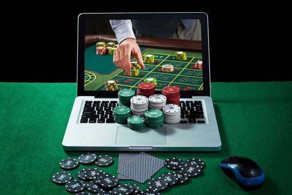 Everything You Need to Pick a Trusted Online Casino