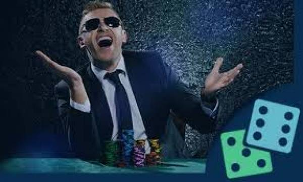 What Are The Actual Odds Of Winning In Online Casinos
