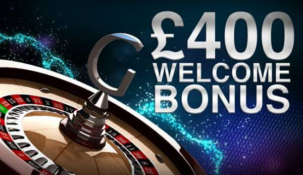 What You Should Really Know About Online Casino Bonuses