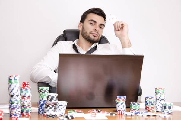 Online Casino Bonus Ratings and Reviews Site Launched