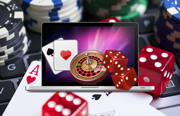Tips on Choosing the Right US Online Casino to Play At