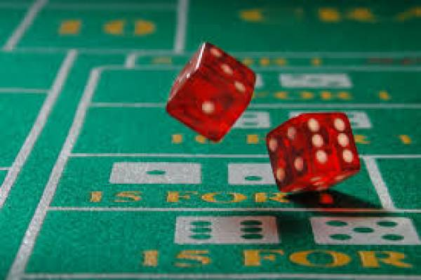 Which Pay Per Head Websites Offer Craps?
