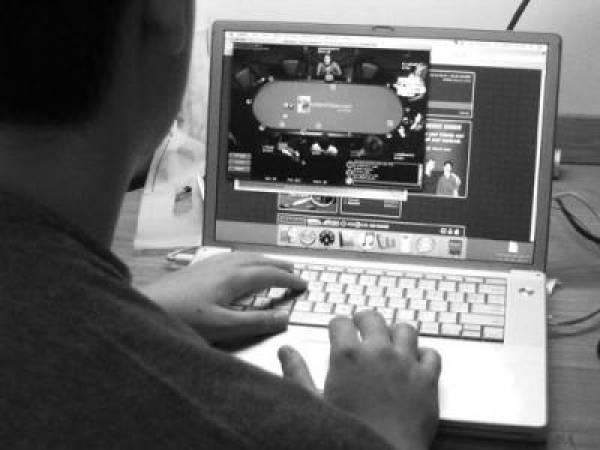 Online Affiliate Programs