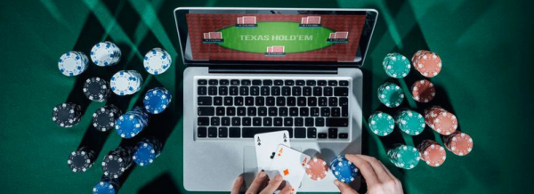 UK Online Gambling Operators Probed for Withdrawal Roadblocks