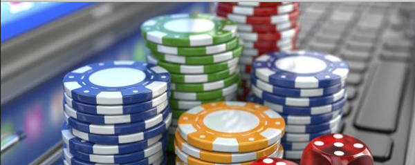 PokerStars Denies Social Games Access to Washington Residents