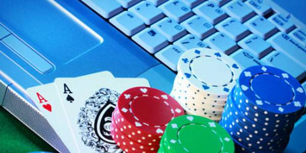 PA Casinos Not On Board With Internet Gambling