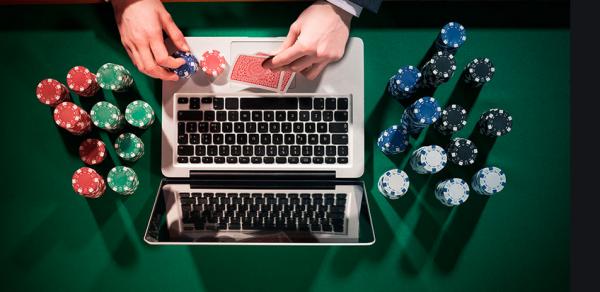 Online Gambling Affiliate, Search Beat - June 17, 2021