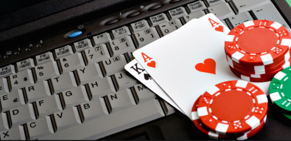 Pennsylvania Still Looking at Internet Gambling