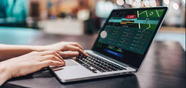 What You Need to Start an Online Gambling Site