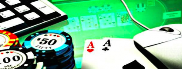 New Study Shows More Americans Support Legalized Gambling