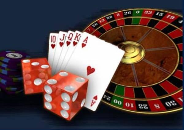 Online Gambling Affiliate Programs