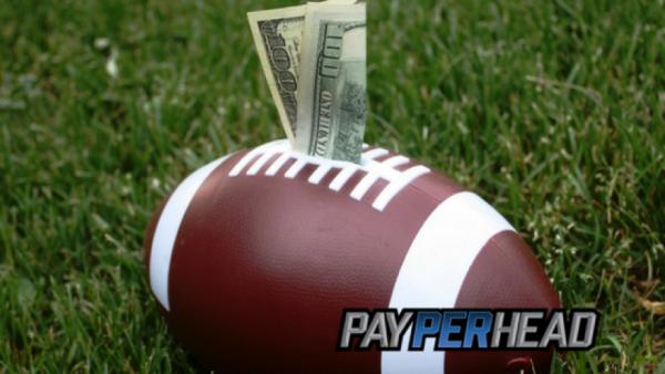 Where Can I Bet 2018 Week 1 Preseason NFL Games Online?