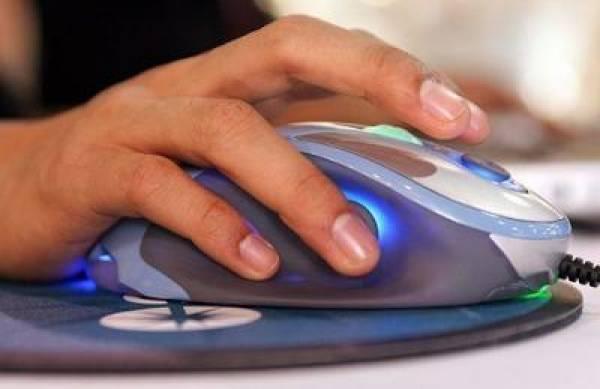 Playtech Wants New US Partner in Bid to Lead Internet Poker Sector