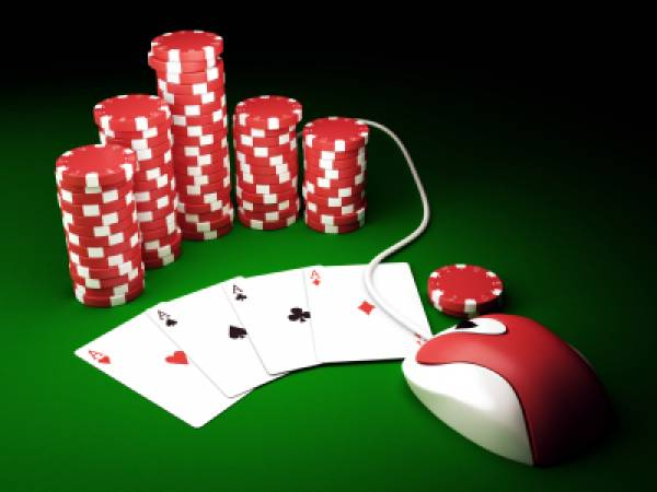 Oklahoma Cheyenne Tribe to Offer Real Money Online Gambling
