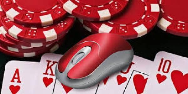 Key Senator's Retirement Could Stall Online Poker Efforts in New York