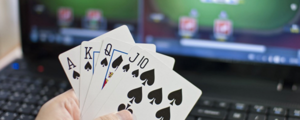 Where Can I Find Software to Open My Own Internet Casino & Poker Room?