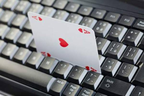 Internet Gambling No Jackpot for New Jersey
